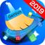 Genius Cleaner  Booster - App Lock Cache Cleaner