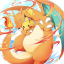 Pokemon Dream