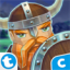 Vikings Conquest 3D Deluxe