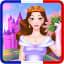 Princess Ball  French Edition