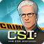 Les Experts: Hidden Crimes