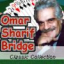 Omar Sharif Bridge