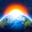 3D Earth Pro  Weather Forecast Radar  Alerts UK