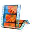 Windows Live ムービー メーカー