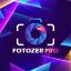 Fotozer Pro