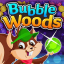 BubbleWoods