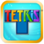 Tetris for iPad