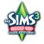 Les Sims 3: Accès VIP