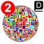 Language Translator - Language Learning Dictionary