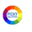 Picky Wallpapers