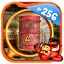 256 New Free Hidden Object Game Puzzle Dirt Yard