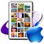 iPod Access Photo