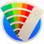 ColorSquid - Color Scheme Designer