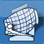 AirPort Radar Widget