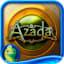 Azada Full