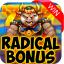 Radical Bonus