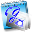 gContacts - dialer  contacts app