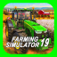 Farming Simulator 19 Walktrough
