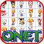 Onet Classic - Free Offline
