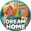 Dream Home: the board game
