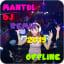 DJ Santuy - Mantul Remix 2019