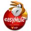 easyMule