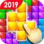 Jewel Crush - Free Jewel Match 3 Game
