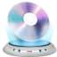 Wondershare DVD Ripper