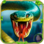 Furious Snake Simulator