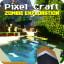 Pixel Craft Zombie Exploration