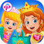 My Little Princess: Shops  Stores doll house Game