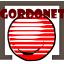 GordoNet