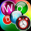 Word Time - Timed Puzzle Game