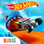 Hot Wheels Unlimited