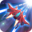 Galaxy Shooter: Space Buster