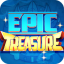 Epic Treasure