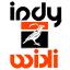 Indywiki
