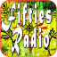 The 50s Channel - Radios Pop Jazz RocknRoll