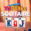 Solitairians - TriPeaks Solitaire Free Cell Cards
