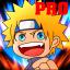 Stickman Ninja 2: Ultimate ninja warrior