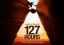127 Hours Wallpaper