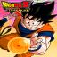 Dragonball Z Budokai Tenkaichi 3 Trik