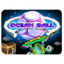 Ocean Ball