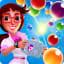 Bubble Pop Puzzle Shooter