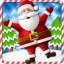 Christmas Crash Deluxe