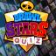 Quiz For Brawl Stars