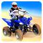 ATV Quadro Racing