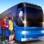 Ultimate Bus Driving - 3D Driver Simulator 2021