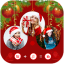 Christmas Video Maker With Music