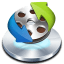 Video Converter para Mac